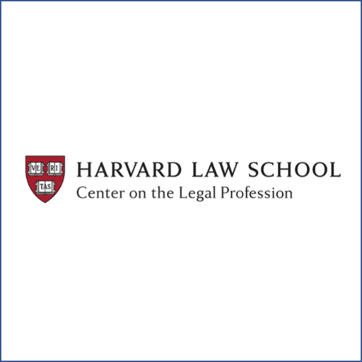 Harvard White Paper: Harness the Power of Smart Collaboration for In-house Lawyers