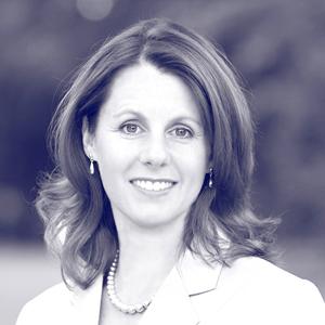 Heidi K. Gardner  PhD
