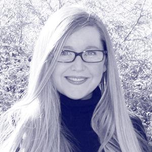 Lea Haggerty